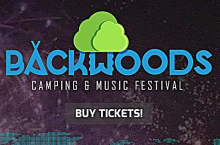 Backwater Music Festival announces partial line-up