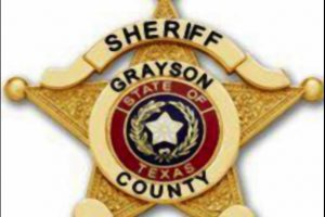 GCSO finds large amount of meth