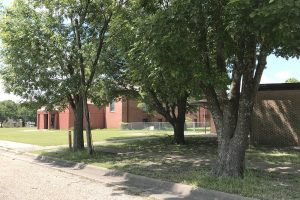City to purchase properties