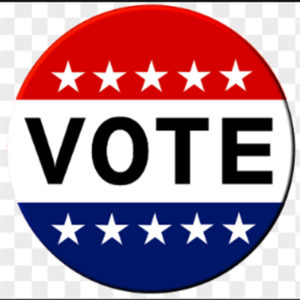 Van Alstyne ISD board election information